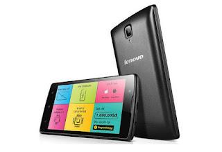 Lenovo A2010 India mein Sabse sasta 4G Smartphone