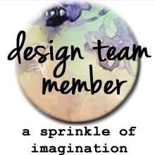 ASOI Design Team