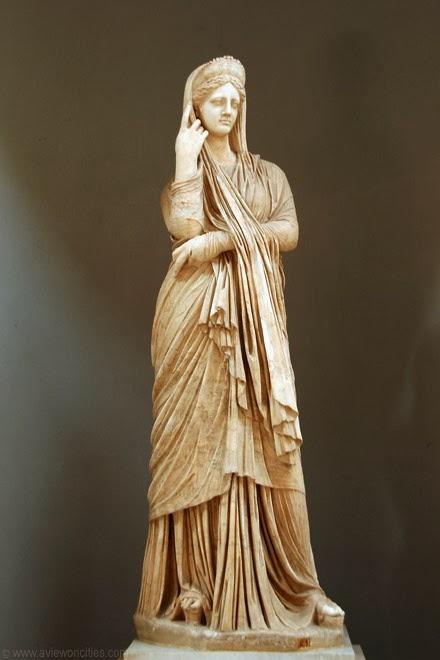 La-Pudicizia,-Vatican-Museums