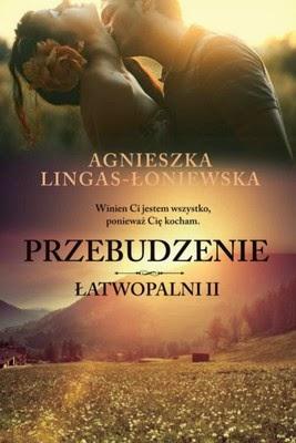 http://datapremiery.pl/agnieszka-lingas-loniewska-latwopalni-2-przebudzenie-premiera-ksiazki-7706/