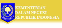 Depdagri Republik Indonesia