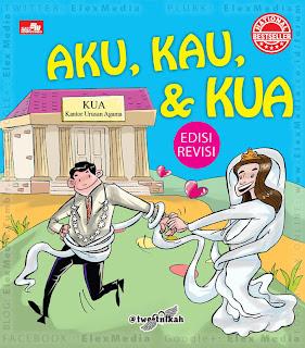 toko buku online buku diskon aku kau dan kua rumah buku iqro toko buku diskon buku murah buku pernikahan best seller tweet nikah