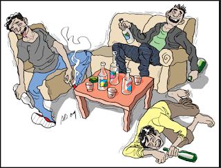 5 Hal Tidak Terduga yang Membuat Kamu Susah Tidur