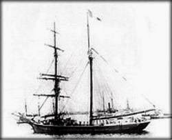 Kapal-Mary-Celeste