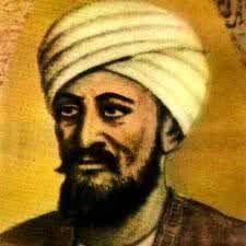 Ibnu Thufail