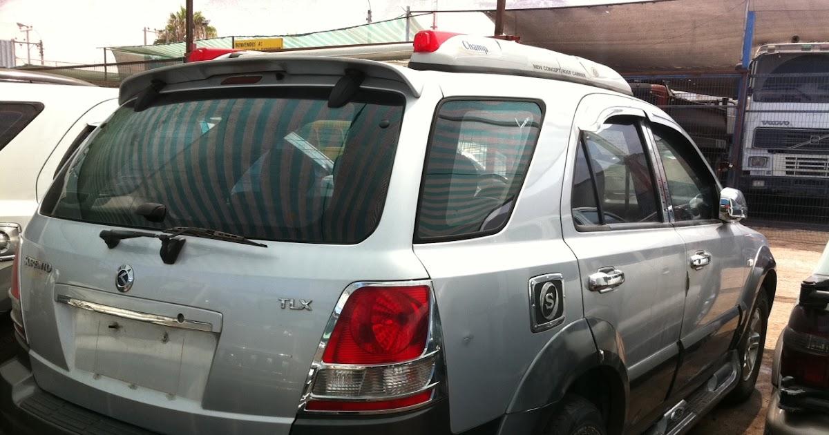 Autos Zona Franca Iquique Coyhaique Y Punta Arenas Zona