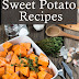 Sweet Potato Recipes - Free Kindle Non-Fiction