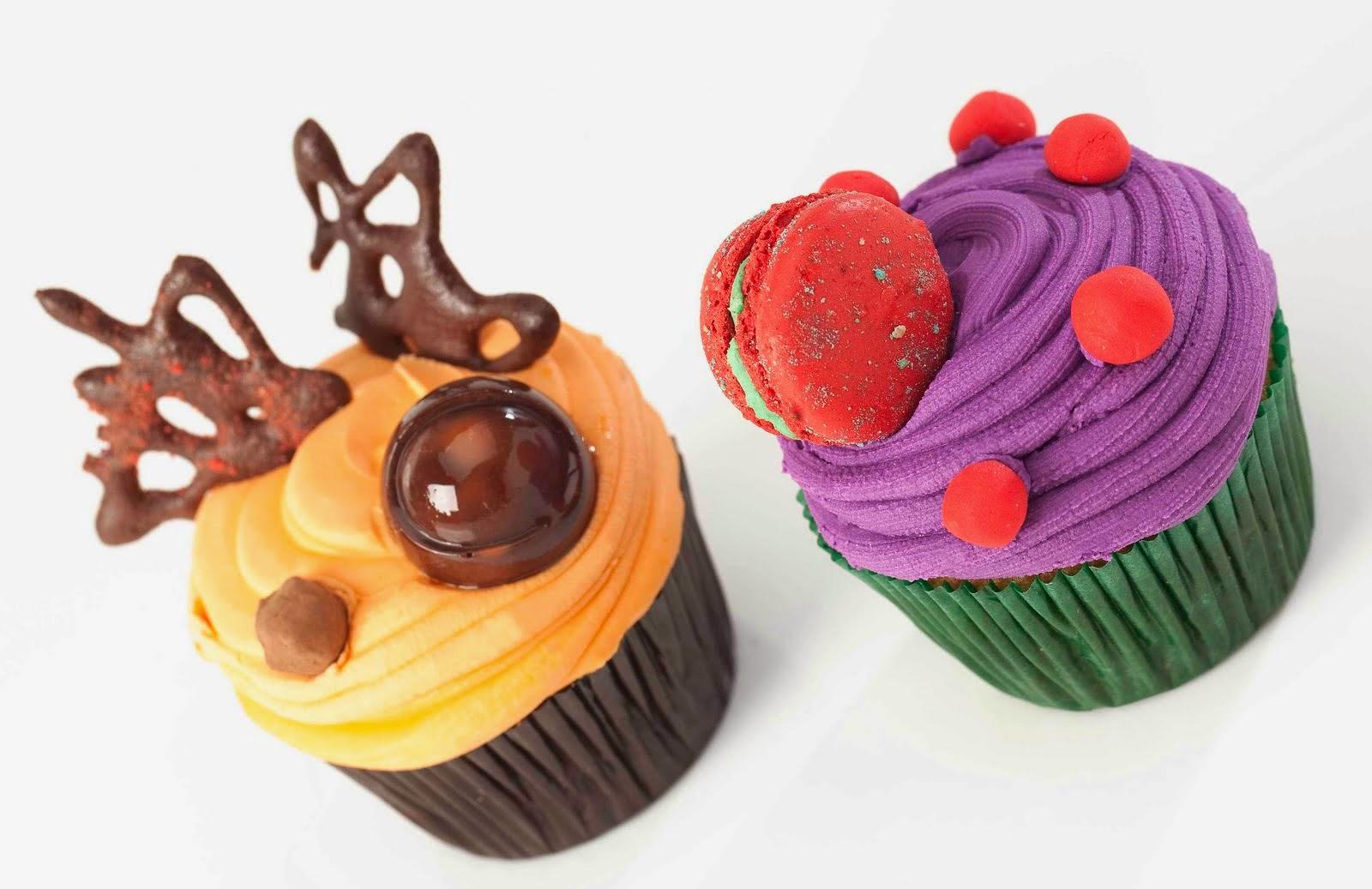 dulces artesanales