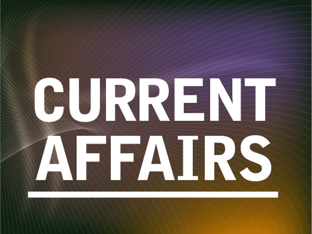 essay on current affairs in india 2012 And table essay on current affairs in india example of college scholarship essay it focuses on cloud based discussion example for research paper m - learning is the.