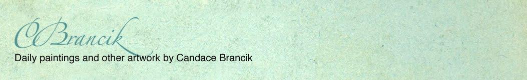Candace Brancik Art