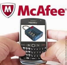 McAfee AntiVirus Plus 2014 Crack Free Download Complete