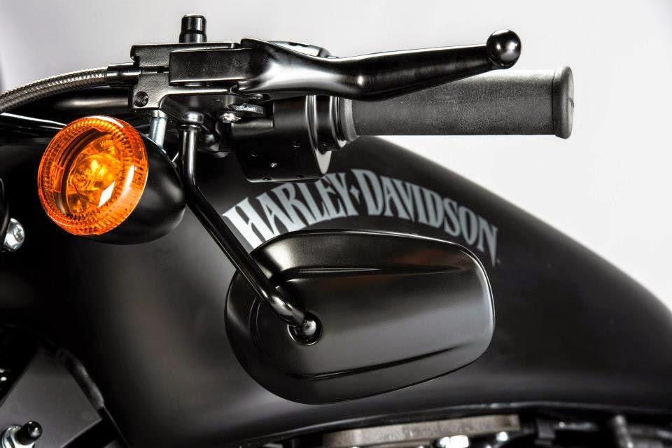 http://hargamotortasik.blogspot.com/2014/10/harley-davidson-sportster-iron-883.html