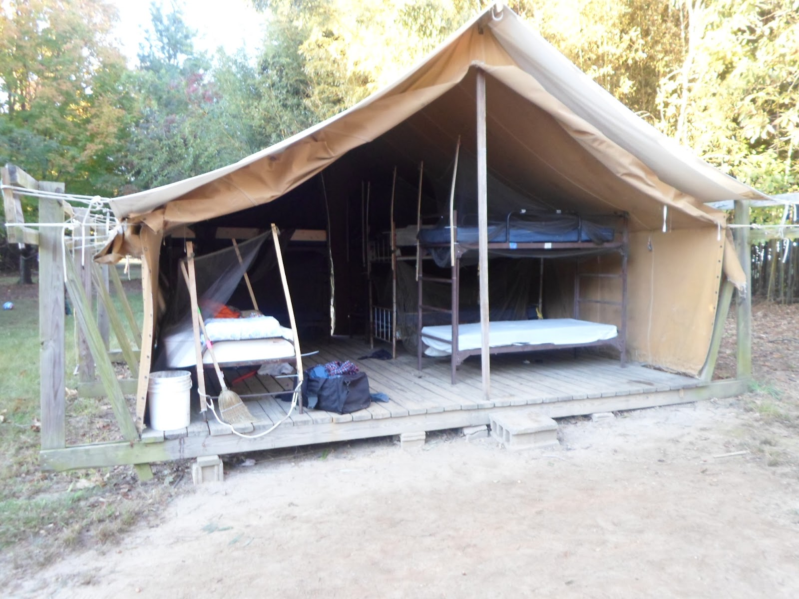 All Echo Hill staff members have a true passion for their specific concentration. Each member also has expertise at teaching and keeping students engaged ... : echo tents - memphite.com