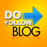 Cara Cepat Promosi Blog DoFollow