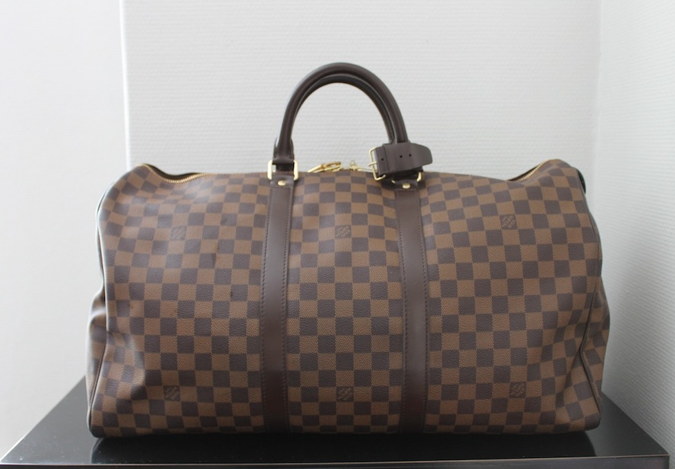 Louis Vuitton Laukku Keskustelu : Private blend hein?kuun laukkumuisto louis vuitton