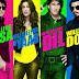 Kill Dil Title Song Lyrics - Ranveer Singh, Ali Zafar, Govinda