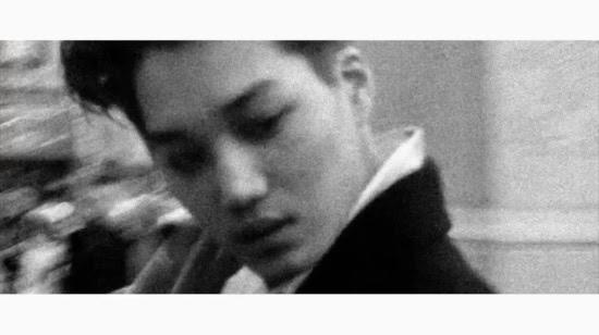 Baekhyun Chanyeol D.O EXO exodus Pathcode#KAI Kai Kris Lay Luhan Sehun Suho Tao Wolf Xiumin Pathcode#KAI Pathcode#TAO