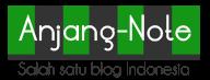 Anjang-Note