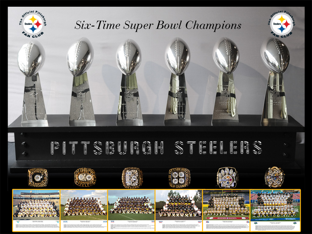 Steelers City Wallpaper Top Hd Wallpapers