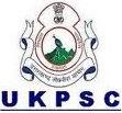 Vacancies in UKPSC (Uttarakhand Public Service Commission) ukpsc.gov.in Advertisement Notification Lecturer Posts