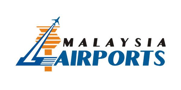 Jawatan Kerja Kosong Malaysia Airports logo www.ohjob.info disember 2015