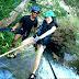 Wisata Adventure Seru di Jogja