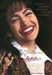 Baixe imagem de Selena (+ Legenda) sem Torrent