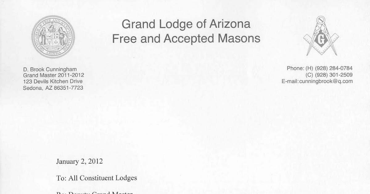 Freemasons for dummies arizona update thecheapjerseys Image collections