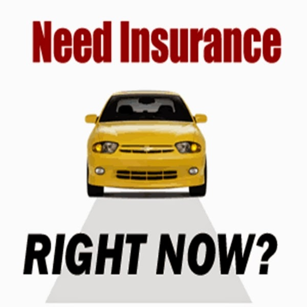 Insurance Quotes Online