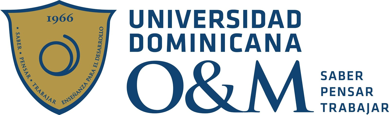 UNIVERSIDAD DOMINICANA O&M