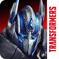 Download Game Transformer Android Apk - TRANSFORMERS AGE OF EXTINCTION