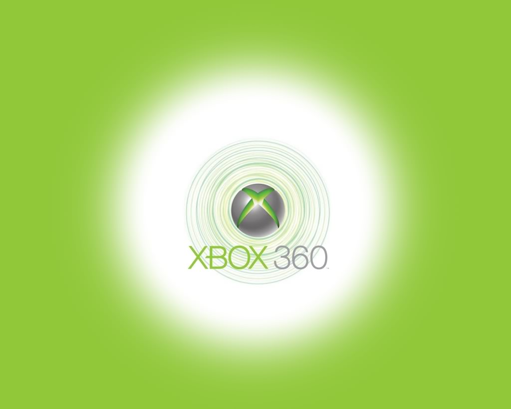 free wallpapers blog xbox wallpaper