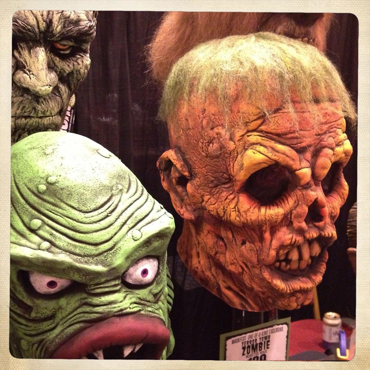 http://monstermasks.blogspot.com/2014/09/personal-maskfest-14-recap.html