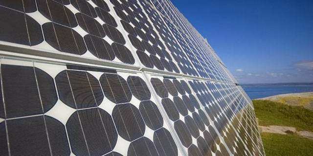 Ciments du Maroc mise sur le solaire