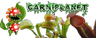 Carniplanet
