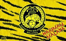 Pelakon Terkenal Sedia Latih Harimau Malaya