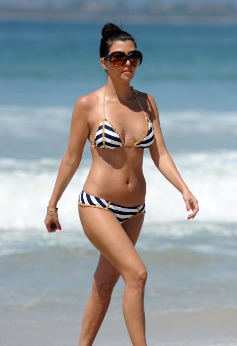 Roxy Raye Naked In Public