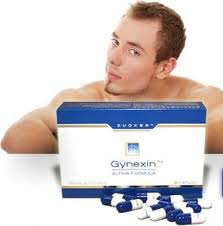 gynemax reviews