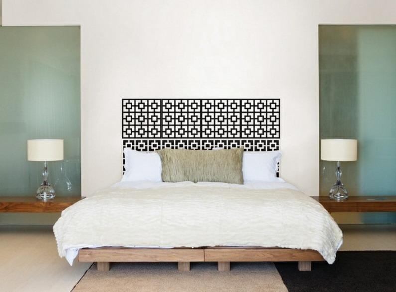 Pintura moderna y fotograf a art stica decoracion for Taller decoracion de interiores