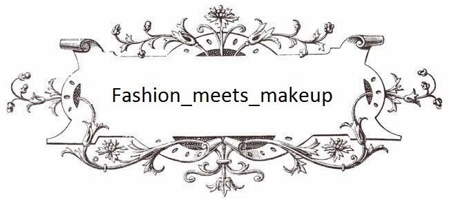 Fashion_meets_makeup