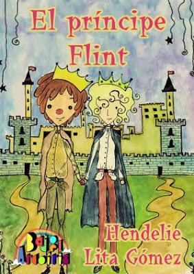 libros infantiles lgbt