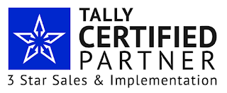 CyberTec Solutions your Tally partner since 2001