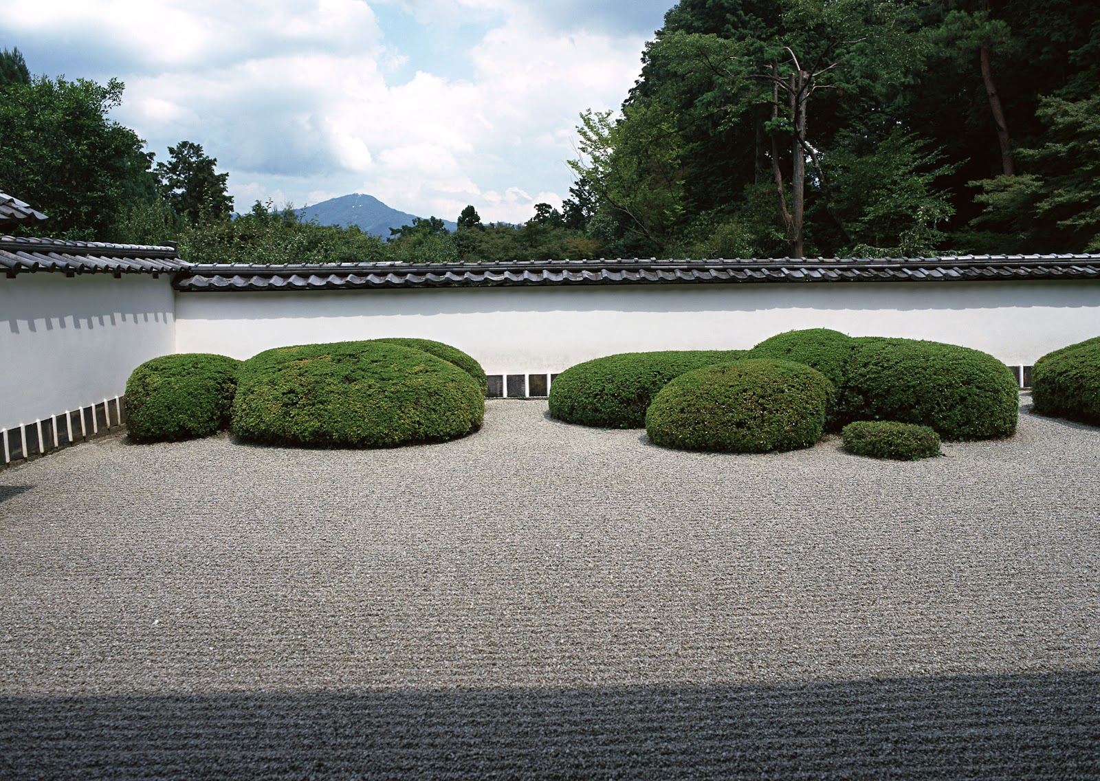 Beautiful Japanese Garden Wallpapers