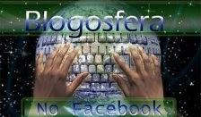 Blog Associado à