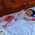 Jangan Biarkan Anak Anda Bermain Bersendiri Tanpa Pengawasan (2 Gambar)