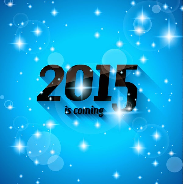 Latest big happy new year images 2015 wallpapers pics free download latest big happy new year images 2015 wallpapers pics free download m4hsunfo