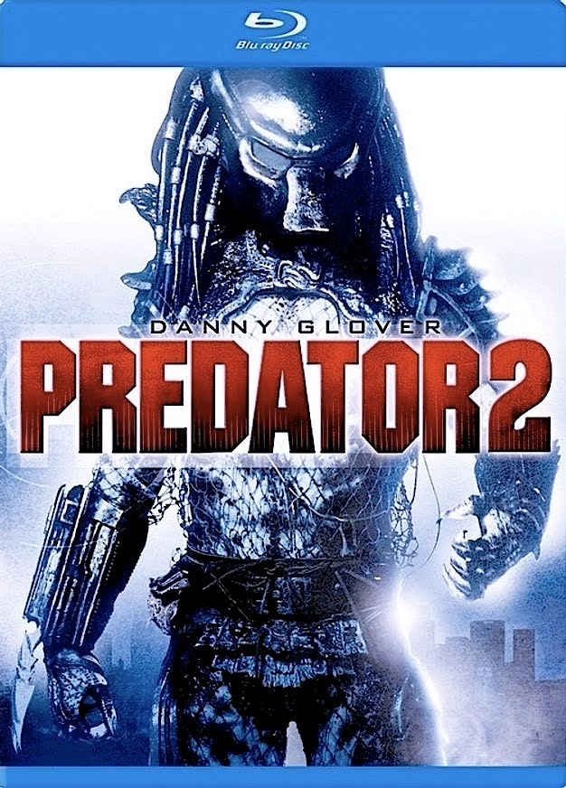 predator 2 1990 download free movies from mediafire link