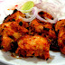How to Prepare Fish Tikka