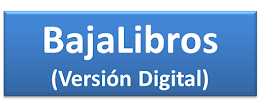 3 Comprar en Baja Libros (Versión Digital)