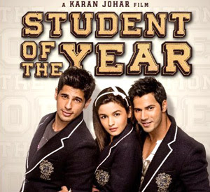 download full new movie of bollywood student of the year full hd click